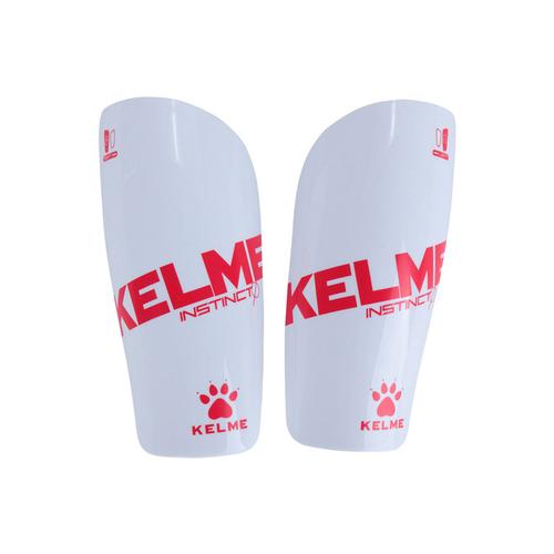 KELME卡尔美专业足球护腿板插片式K15S948