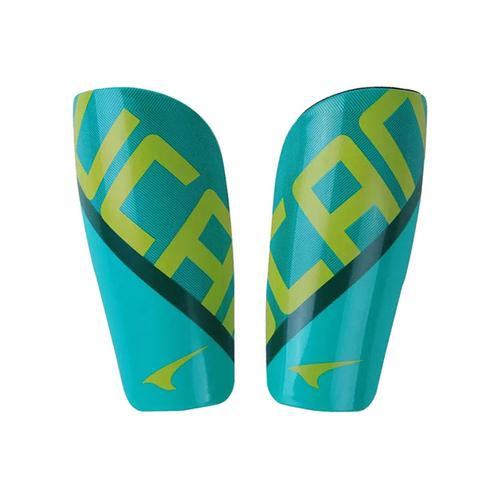 UCAN锐克护腿板专业足球插片式护板 VD4670