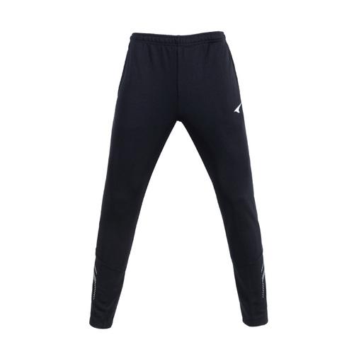UCAN锐克秋冬女装训练裤长裤保暖运动裤TD6140