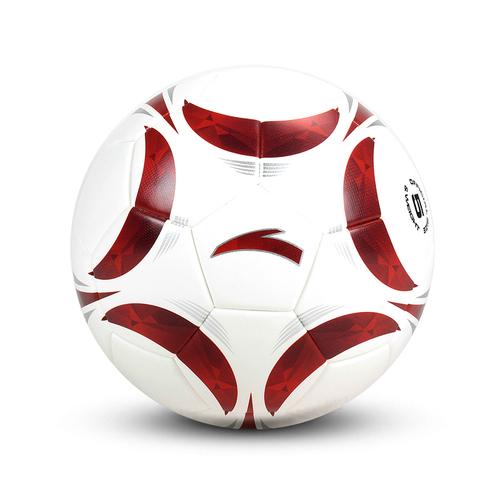 ANTA安踏4号5号足球青少年成人专业比赛训练用球49732711-49732710
