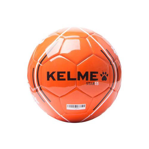 KELME卡尔美热粘合足球成人室内比赛4号K15S929