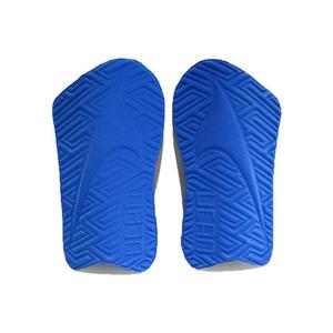 UCAN锐克专业足球护腿板插片式 VD6671