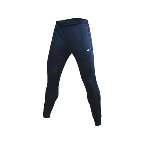 UCAN锐克男训长练裤跑步运动收腿裤P06280