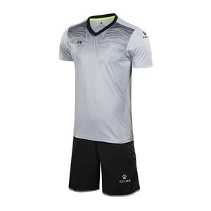 KELME卡尔美足球服守门员服套装门将服3871014