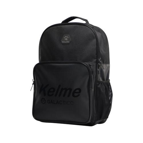 KELME卡尔美双肩背包运动训练包9876008