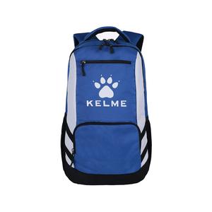 KELME卡尔美双肩包男户外运动电脑包K15S983