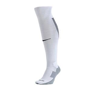 Nike耐克成人球员版足球长袜过膝球袜SX5346