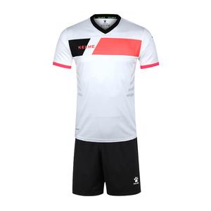 KELME卡尔美足球服套装K16Z2006