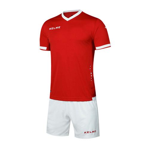 KELME卡尔美青少年足球服套装K15Z212C