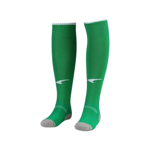 UCAN锐克儿童足球袜运动袜 AS4602