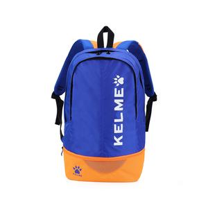 KELME卡尔美运动双肩包户外旅行包K15S945