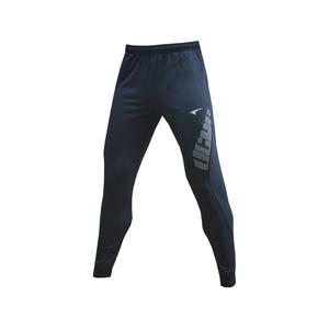 UCAN锐克男款足球收腿裤训练长裤P06405