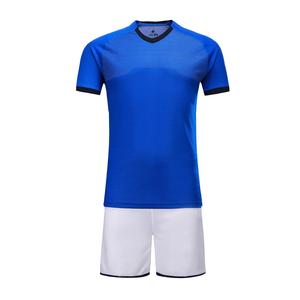 2018世界杯意大利主场足球服套装