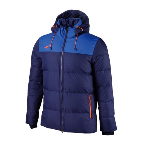 UCAN锐克童装冬季短款运动羽绒服保暖外套WH7139