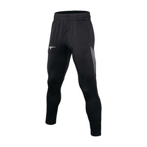 UCAN锐克男子加厚训练裤收腿裤长裤P07202