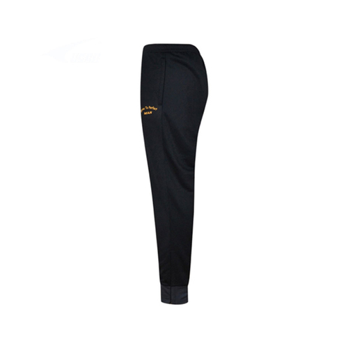 UCAN锐克长裤成人足球训练裤P06116