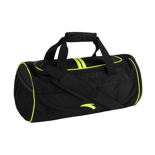 ANTA安踏户外运动包圆桶单肩手提包49732130