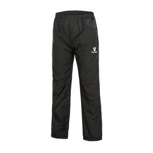 KELME尔美运动长裤儿童款K15S426