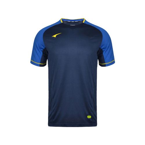 UCAN锐克训练服短袖T恤E06235