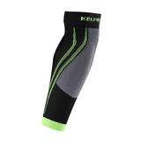 KELME卡尔美护肘护臂运动足球排球骑行护具9876203