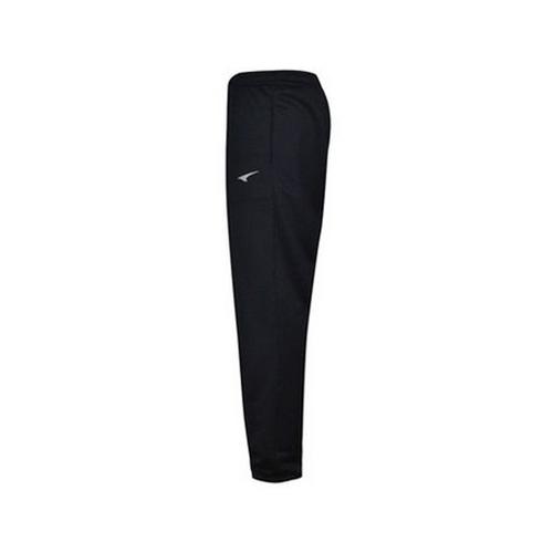 UCAN锐克长裤成人足球训练裤P06309
