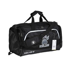 KELME卡尔美大容量运动单肩包 斜挎包K15S979