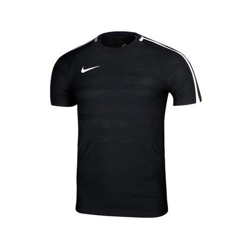Nike耐克短袖T恤男运动短袖上衣844377
