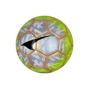 UCAN锐克机缝4号5号足球专业橡胶胆足球KFC501