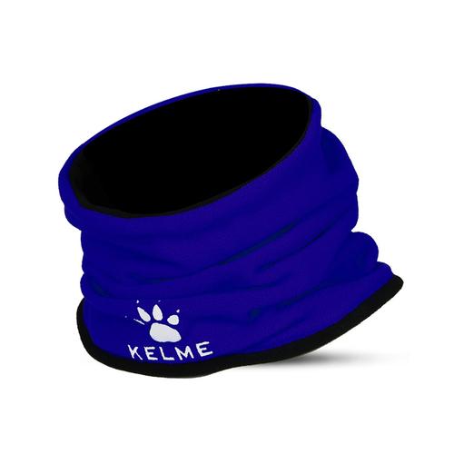 KELME卡尔美围脖足球训练双面防风面罩成人K15Z910A