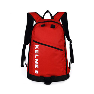 KELME卡尔美 多功能运动包双肩背包K15S978