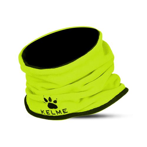 KELME卡尔美围脖足球训练双面防风面罩儿童款K15Z910C