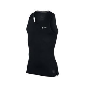 Nike耐克pro无袖紧身背心速干t恤703097