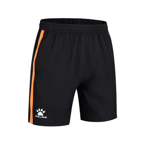 KELME卡尔美夏季运动短裤男跑步健身速干短裤K15S441
