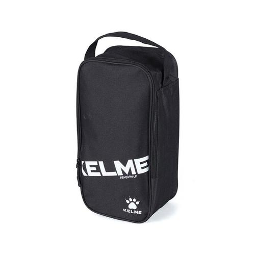 KELME卡尔美职业足球鞋包收纳包K15S957