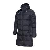UCAN锐克男款足球运动羽绒长大衣WH7138