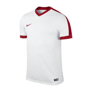 Nike耐克运动休闲T恤足球篮球训练服短袖上衣725892