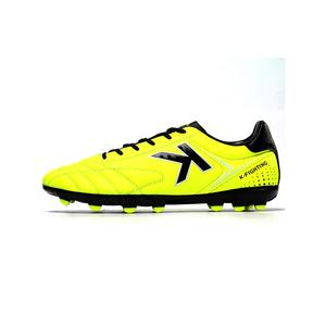 KELME卡尔美足球鞋AG防滑耐磨鞋6871001