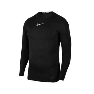 Nike耐克pro长袖紧身衣健身速干运动T恤837078-801231