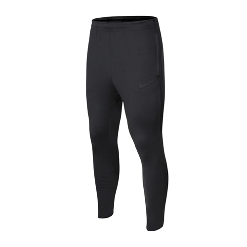 Nike耐克足球训练收腿裤跑步运动休闲长裤807685-688413