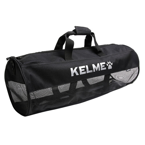 KELME卡尔美训练小球袋足球装备大容量收纳袋9876002