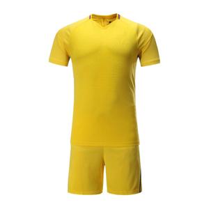 17-18赛季巴黎圣日耳曼客场空白足球服套装
