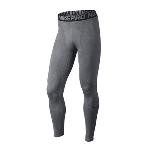 Nike耐克pro紧身长裤足球篮球跑步健身训练运动长裤