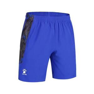 KELME卡尔美夏季运动短裤透气速干五分裤K15S443