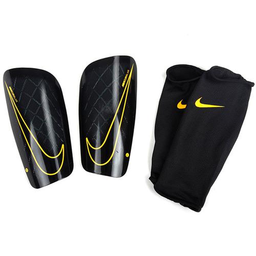 Nike耐克刺客系列专业足球训练护腿板插片式护板SP0280