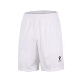 KELME卡尔美男子足球短裤运动裤五分裤K15Z434-1