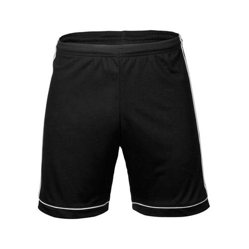 adidas阿迪达斯足球运动短裤运动休闲裤