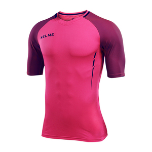 KELME卡尔美青少年比赛足球服套装3873002