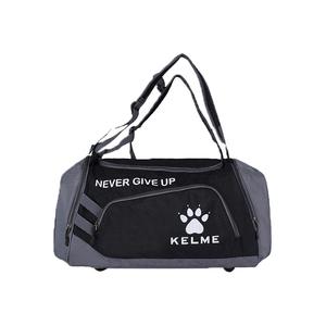 KELME卡尔美足球运动装备包K15S984